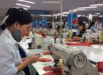 Industry 4.0 affected the Vietnam textile and apparel industry?