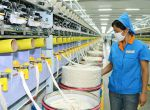 Vietnam textile and garment should be buying raw materials, semi-finished products