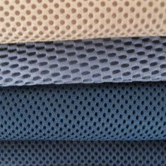 Airmesh Fabric